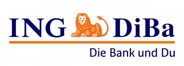 [ING-Diba Kunden]5x beim Einkaufen Bargeld(50€) abheben = 5€ Gutschrift insgesamt