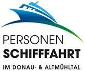 """(Bayern) Freie Schifffahrt für Einser-Schüler auf allen Linienschiffen der """"Kelheimer Weissen Flotte"""" im Donau- und Altmühltal in den Sommerferien"""