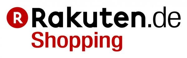 Mit mpass bei Rakuten einkaufen & bis zu 15€ in Superpunkten erhalten!