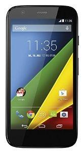 Motorola Moto G 8GB 4G bei Media Markt Online