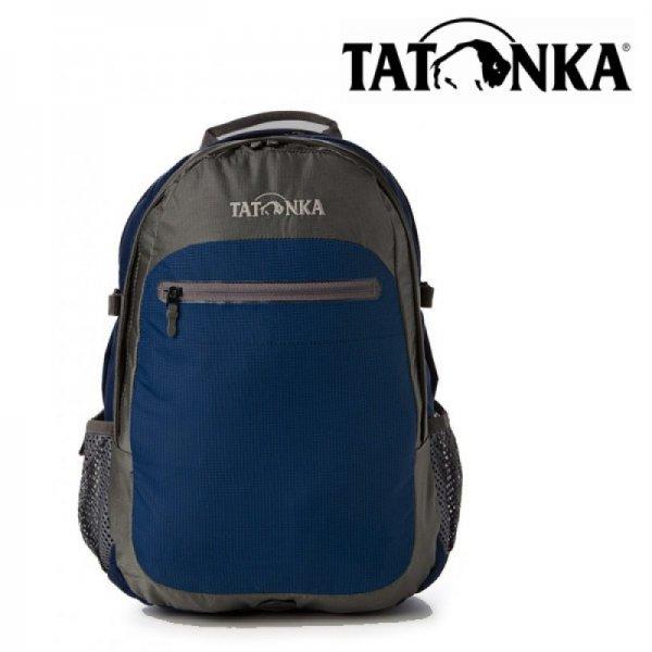 Tatonka - Wokari - Rucksack 22l