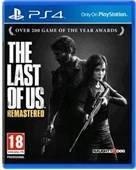 [wowhd.de] 20% auf alle Spiele: Z.B. The Last of Us Remastered für 37,59