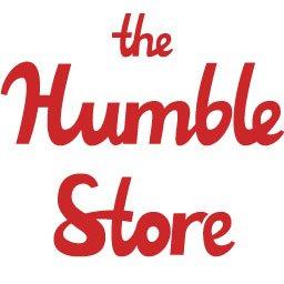 Square Enix Sale im Humble Store (bis zu 75% Rabatt)