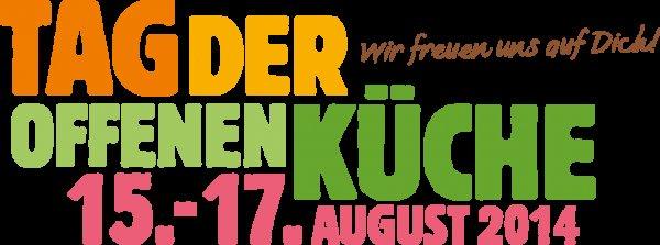 Burger King - Tag der offenen Küche + Big King fur 1,99€ Probierwochen
