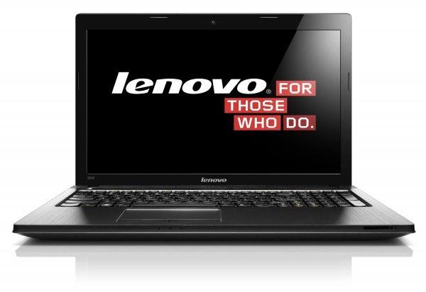 Lenovo Essential G500 (59393710) für 299€ @ Cyberport