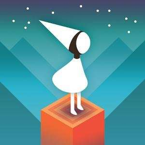 [Google Play] Monument Valley für 1,80€ (-40%)
