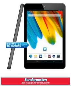 "Odys Tablet PC ACE, 17,78 cm (7 Zoll) 7"" @ real.de"
