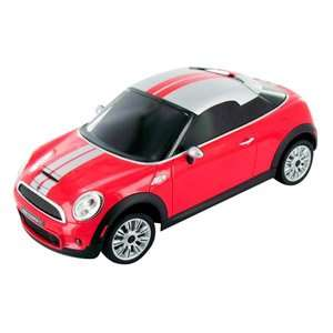 @real.de: beewi, Bluetooth gesteuerte Autos für Apple iOS für 12,79€