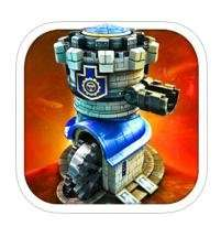 Defenders (iOS) Tower-Defense-Spiel - Kostenlos