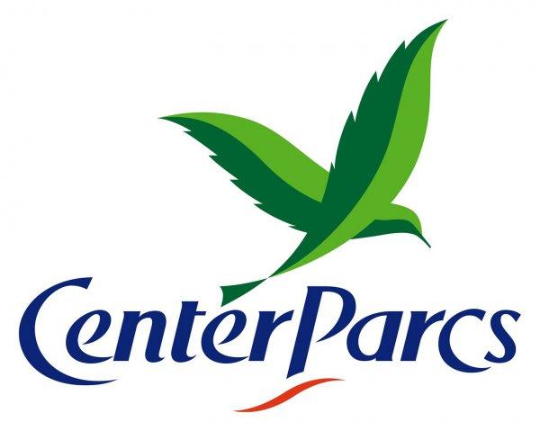 Center Parcs (durch qipu Casback) z.B. Wochenmitte 148,56€ 2 P. Park Hochsauerland