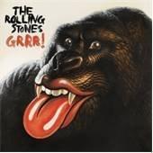 Rolling Stones: GRRR! (3CD) (CD) und andere CDs/Blurays @CDWOW (UK!!!)