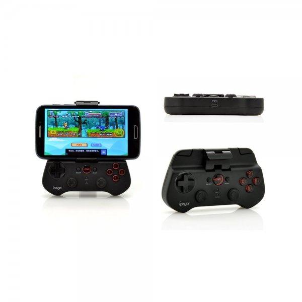 Bluetooth Gamepad für Android/iOS Smartphones für 18€ @ Amazon