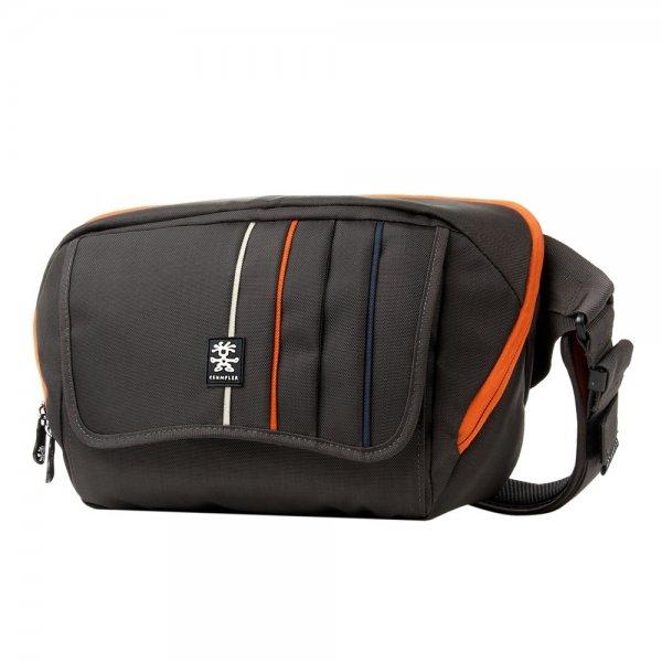 Crumpler Jackpack 5500 Kamera-Tasche für 30,77€ & weitere Taschen mit 50% Rabatt @Amazon.fr