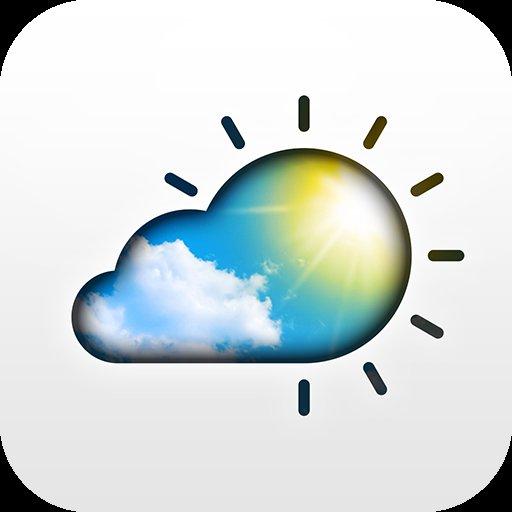 [Amazon App Shop] Android Apps im Wert von über 100€ gratis am 31. Juli und 1. August 2014