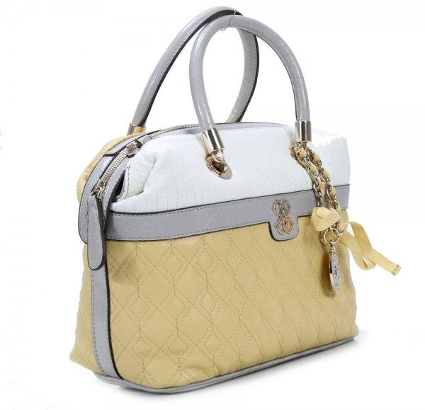 Guess Merci Handtasche mehrfarbig 34 cm für 118 €