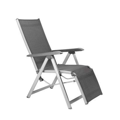 [ONLINE] Kettler Basic PLUS Relaxsessel @Amazon Tiefpreis