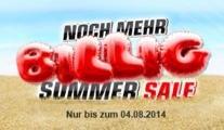 Redcoon Summer Sale