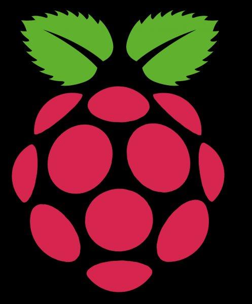 Raspberry Pi Model B, 512MB RAM (Rev. 2.0) für 24,90 bei hoh.de