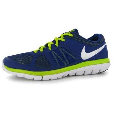 Nike Flex 2014 Mens Running Shoes