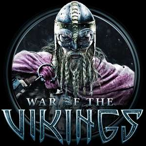 War of the Vikings - 5,60€ @gamersgate