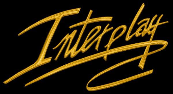 Interplay Sale @ GOG (z.B. Earthworm Jim 1+2 für 3,72 EUR, MDK 1+2 für je 2,23 EUR u.v.m.)