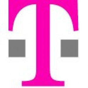 (Pb24) Original Telekom Complete mobile S für rechnerisch ca. 9,- bis 11,- Euro