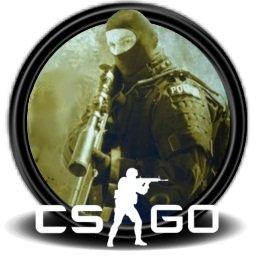 [MMOGA] CS:GO Counterstrike Global Offensive (Steam-Key)