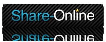 Share-Online Summer-Special 15 Monate 59,99€ oder 4 Jahre 99,99€