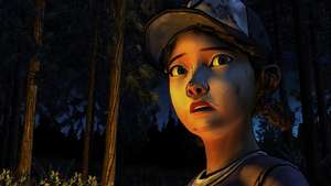 "[iOS] [IGN] Spiel ""The Walking Dead Season 2 Episode 1"" im August gratis statt 4,49€"