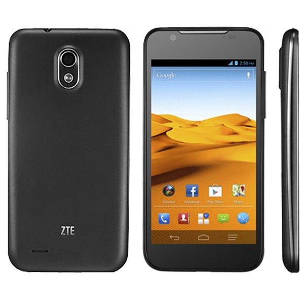 [iBOOD] ZTE Grand-X Pro Smartphone