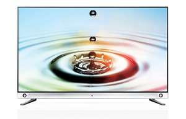 [Media Markt Rhein-Neckar] LG 65LA9659 (165cm) 3D LED TV mit 4K Ultra HD, 1000 Hz, HD Triple Tuner, USB-Recording, USB 3.0, ... für 1999€ ... | Update: durch aktuelle LG Aktion GRATIS BP740 Blu-ray Player & 3 Blurays dazu