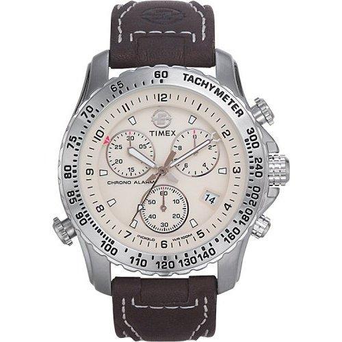 Timex Herrenuhr Expedition Chrongraph für ~43,69€ inkl. Versand Amazon.uk