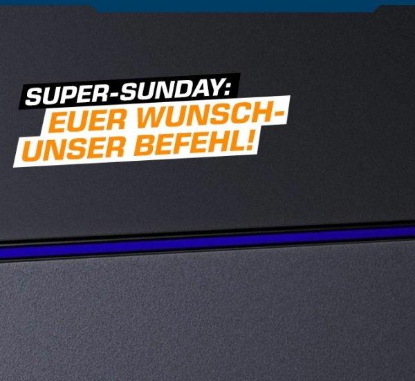 [SATURN] PS4 + 2 Contoller + FIFA 14 beim Super Sunday