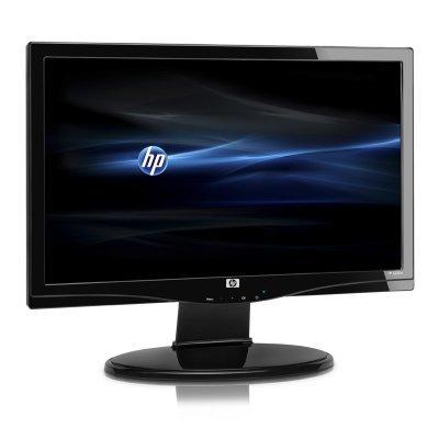 """HP 20"""" Monitor für 79€"""