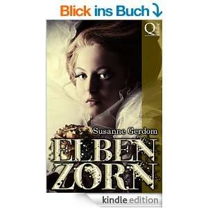 [Kindle Edition] Elbenzorn (Fantasy 4? bei 19 Bewertungen)