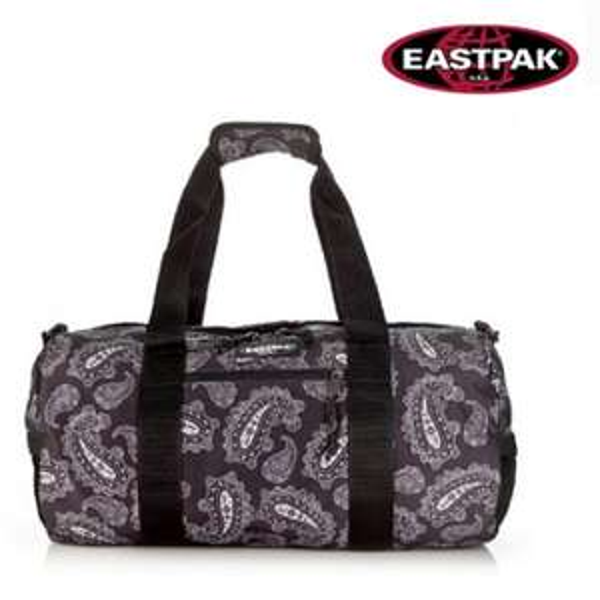 Eastpak Reisetasche Rollout. In 2 Farben. 34L
