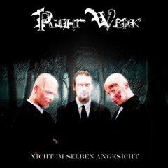 Neu Kostenlos/Gratis MP3s: Richtwerk - Lauf & Mortal Agony - Worldwide Collapse [Explicit] @ Amazon.de