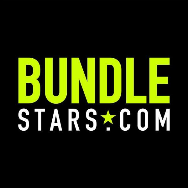 Bundle Stars Store Sale (Bis zu 86% Ersparnis!)
