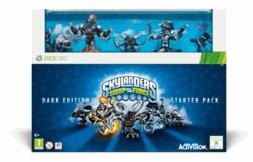 [Game.co.uk] Skylanders Swap Force Dark Edition Xbox360