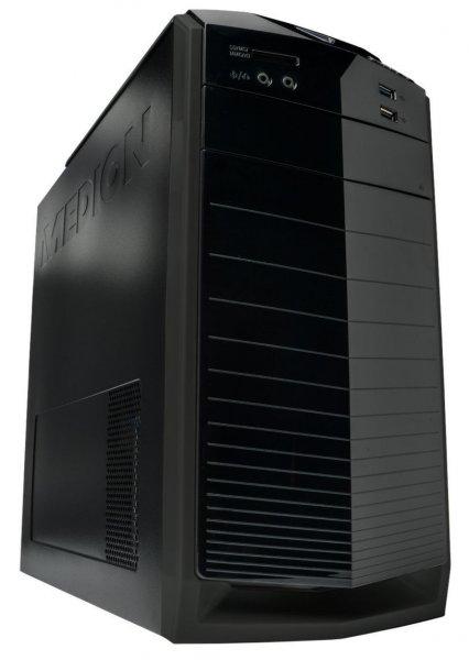 Medion Akoya P5344 (i5-4570, GTX760, 16GB RAM, 128GB SSD, 1TB HDD, Win8) - B-Ware @Medion/ebay für 699,99€
