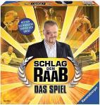 Schlag den Raab Das Brettspiel für nur 18,99 € inkl. Versand