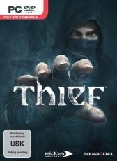 [Steam] Thief (2014) @ Humble Store