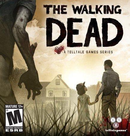 [STEAM] TelltaleMidweek Sale (eher The Walking Dead Sale) ab 87 Cent @ Gamersgate (Walking Dead 1 für 5,14€ WD 2 für 11,91€ oder 400 Days für 87 Cent)