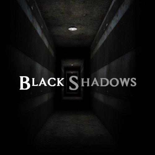 [Steam Greenlight] BlackShadows