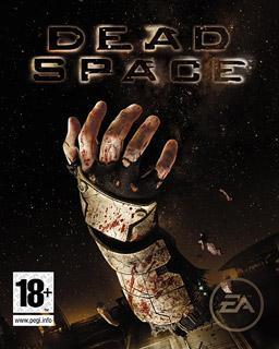 Dead Space (PC) geschenkt bei Gamesload