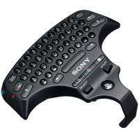 PS3 Wireless Keypad für ~13,50€ @ShopTo