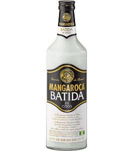 Batida de Coco 0,7-Liter-Flasche bei Kaufland nur 5,00 Euro - OFFLINE