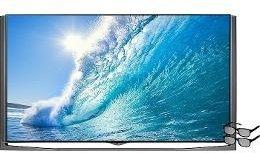[UE-Markt.de] LG 79UB980V , 79Zoll/200cm 4k 3D Smart-TV, 8MP Kamera, 1300Hz, 4.2-Soundsystem von Harman/Kardon, Idealo.de ab 7799€