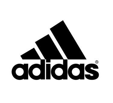 Adidas Sale 50% auf ~1800 Produkte - 15% Gutschein für Neukunden