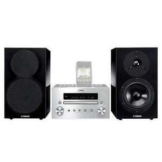 [Redcoon.de] Yamaha PianoCraft MCR-550 Silber/Schwarz (Kompaktanlage), Idealo.de ab 279€
